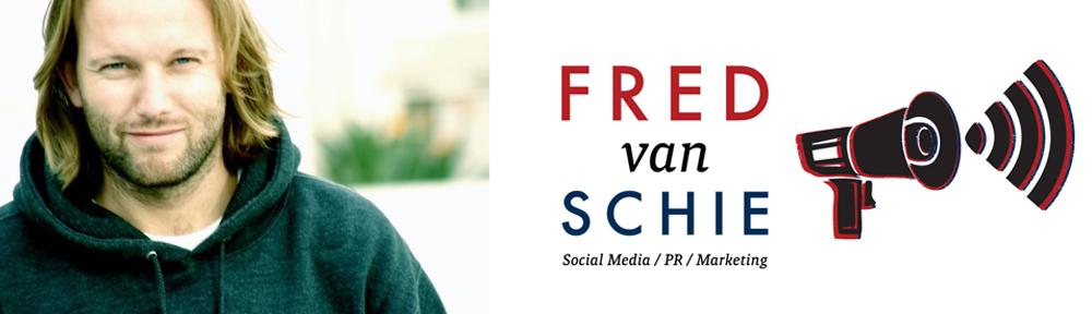Fred van Schie