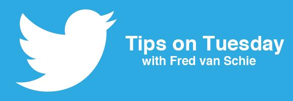 Twitter-banner-Fred-van-Schie-site