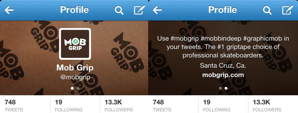mob-twitter